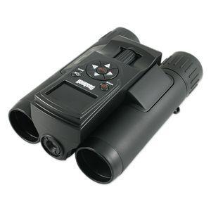美国博士能 数码望远镜118328 8x30 拍照录像望远镜
